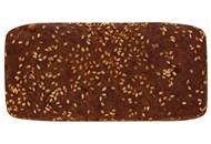 Хліб Віденські Булочки Вестфальський 250г