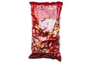 Цукерки Roshen Candy nut м`яка карамель з арахісом 1кг