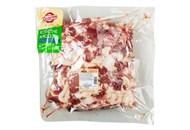 М`ясо котлетне Тавро зі свинини охолоджене вагове
