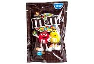 Драже M&M`S з молочним шоколадом 125г