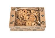 Печиво Rioba Фітнес здобне 800г