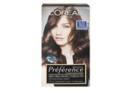 Фарба для волосся L`Oreal Paris Recital Preference 6.21 1шт