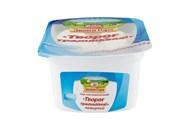 Сир кисломолочний Звени Гора традиційний нежирний 400г