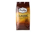 Кава Paulig Classic в зернах 1кг