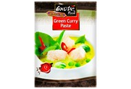 Паста Exotic food Green Curry 50г