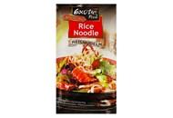 Локшина Exotic Food рисова 250г