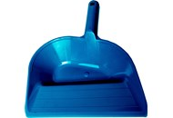 Совок Hemoplast для сміття тип 1