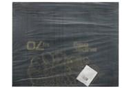 Пакет поліетиленовий Майка з малюнком 45*71см 50шт