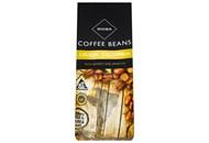 Кава Rioba Coffee Beans колумб натур/смаж у зернах 500г