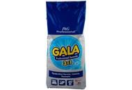 Пральний порошок Gala Морська свіжість 3в1 автомат 15кг
