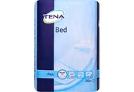 Пелюшки Tena Bed Plus поглинаючі 60*60см 30шт