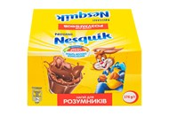 Напій Nesquik Opti-Start з какао вітамін та мінерал 13,85г
