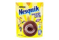 Напій Nesquik розч+какао 140г