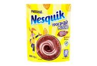 Напій Nesquik швидкорозчинний з какао 380г