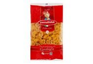 Макарони Pasta ZARA Конкільє з твердих сортів пшениці 500г