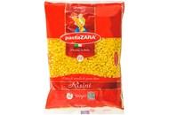 Макарони Pasta ZARA risini з твердих сортів пшениці 500г