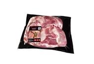 Свинина тазостегнова частина охолоджена в/у ~2,5кг