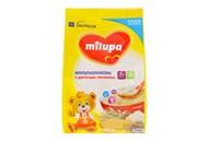Каша Milupa Мультизлакова з печивом суха молочна з 7міс 210г