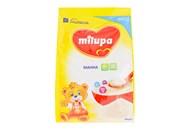 Каша Milupa Манна суха молочна з 6 місяців 210г