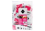 Чай Rioba Raspber cream black байховий дрібний 2г*100шт 200г