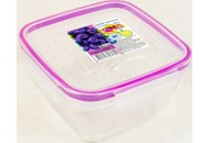 Контейнер Ал-Пластік Fresh Box унів 0,9л