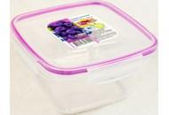 Контейнер Ал-Пластік Fresh Box унів 2,4л