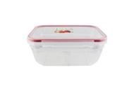 Контейнер Ал-Пластік Fresh Box унів 2,3л