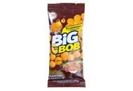 Арахіс Big Bob телятини з аджикою в хрусткій оболонці 60г