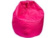 Крісло-Мішок Fly Bag Груша