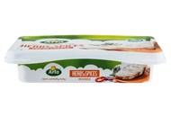 Крем-сир Arla Herbs&Spices 50% 150г