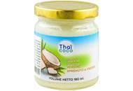 Олія кокосова Thai Coco 18мл