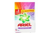 Пральний порошок Ariel Color автомат 5,4кг