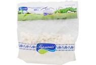 Сир кисломолочний Гармонія Мгарський нежирний 400г