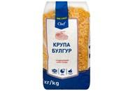 Крупа пшенична Metro Chef Булгур 1кг