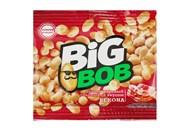 Арахіс Big Bob зі смаком бекону смажений солоний 30г