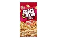 Арахіс Big Bob зі смаком бекона смажений солоний 70г