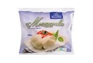 Сир Casa Deliziosa Mozzarella в розсолі м`який 45% 125г