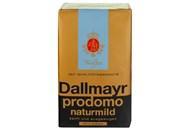 Кава Dallmayr Prodomo натуральна смажена мелена 500г