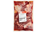 М`ясо котлетне М`ясна Гільдія яловиче охолоджене вагове