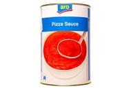 Соус Aro томатний для піци 4100г