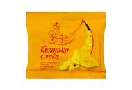 Арахіс Козацька Слава зі смаком сиру смажений солоний 30г