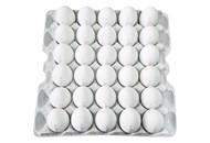 Яйця курячі Ясенсвіт столові першої категорії 360шт