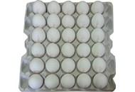 Яйця курячі столові ЯСЕНСВІТ першої категорії 30шт.