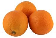 Апельсин Metro Chef