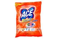 Плямовивідник Ace для кольорових речей 200г