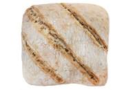 Хліб мультизлаковий