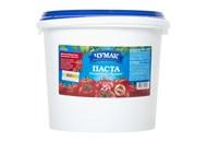 Паста томатна Чумак з сіллю 25% 5000г