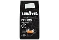 Кава Lavazza L'Espresso натуральна смажена в зернах 1000г