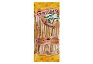 Хлібні палички Panealba Grissini con Sesamo з кунжутом 150г