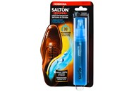 Нейтралізатор запаху у взутті Salton Expert 75мл